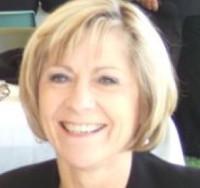 Louise Brunner